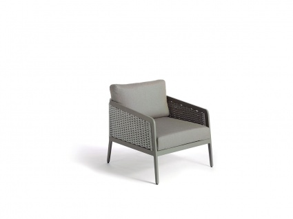 Ritz Outdoor Armchair
